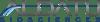 ALDATU logo