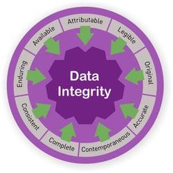 52090675-0-data-integrity-1