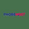 Phoremost logo
