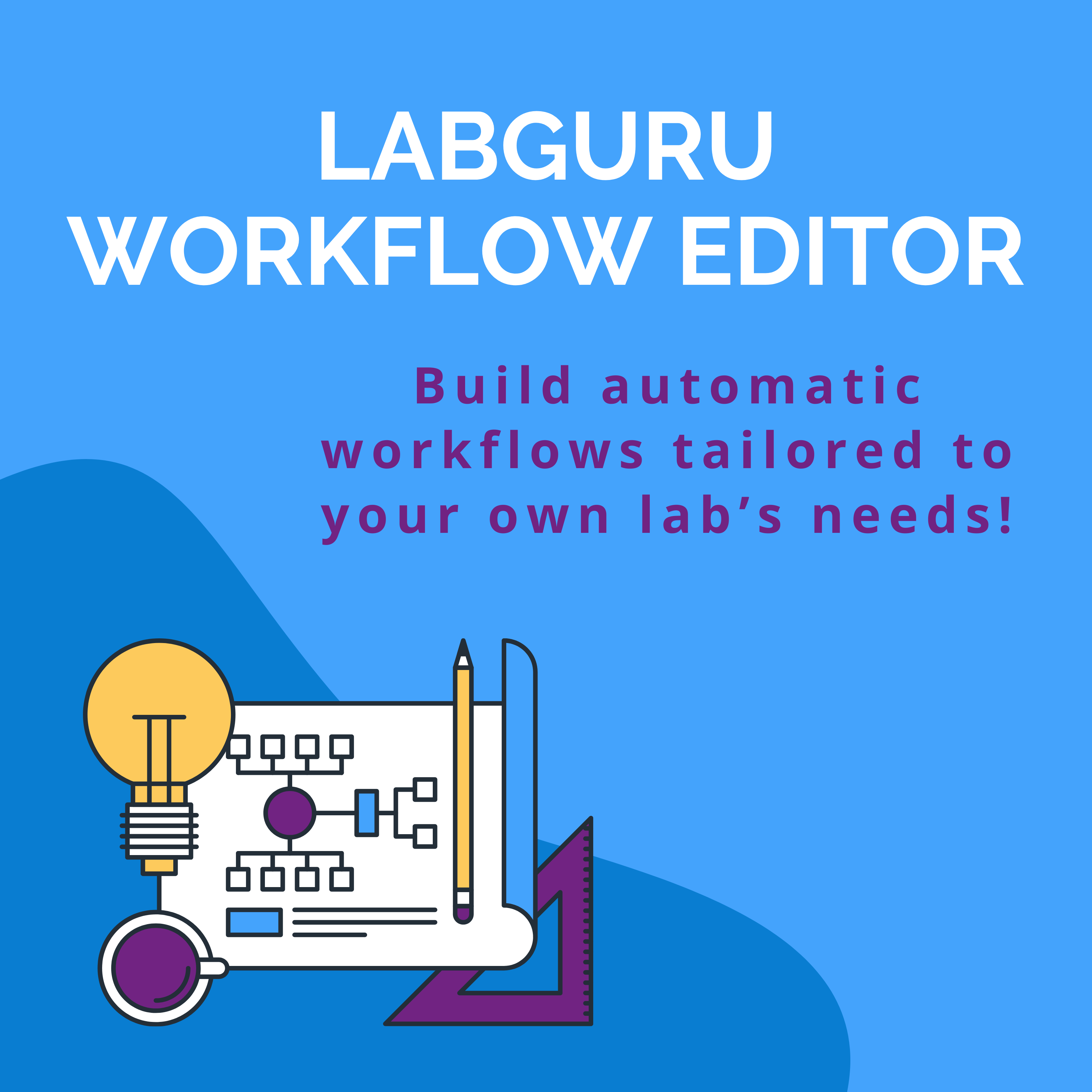 Workflow Editor-1