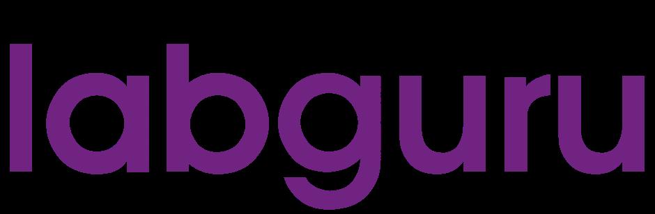 labguru logo-3