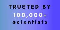 labguru trusted by 100K