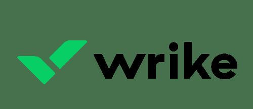 wrike-logo