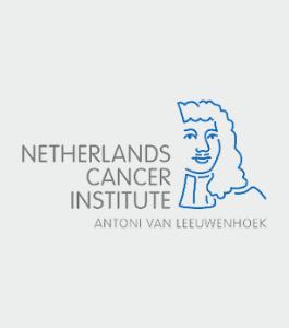 NKI logo1